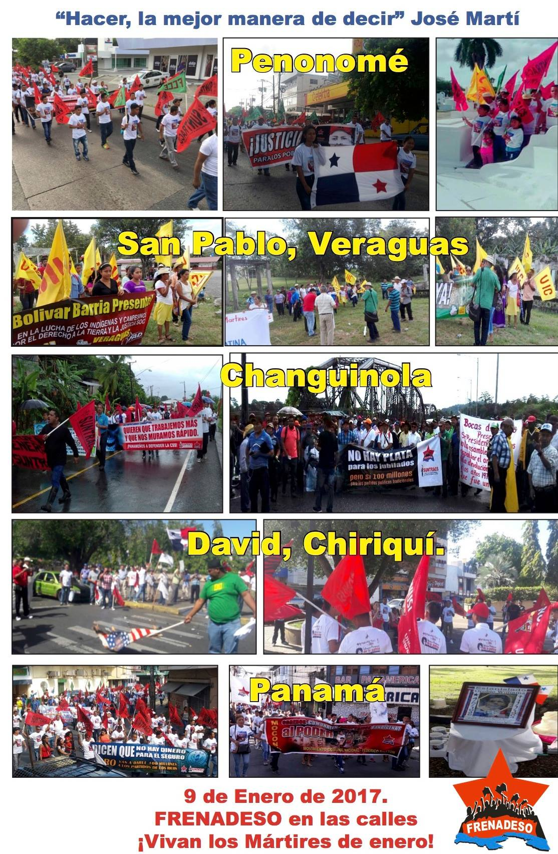 http://www.frenadesonoticias.org/includes/FCKeditor/upload/Image/ENERO%202017/15937111_1831472443732161_2467678984930035512_o.jpg